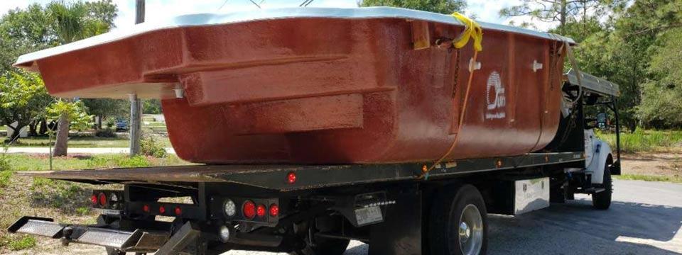 heavy equipment transporting service leland NC 28451 Geocode: @34.2153851,-78.0160862